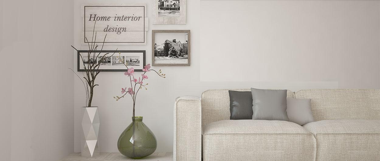 Diez consejos para decorar tu casa c c el deleite for Consejos decorar casa